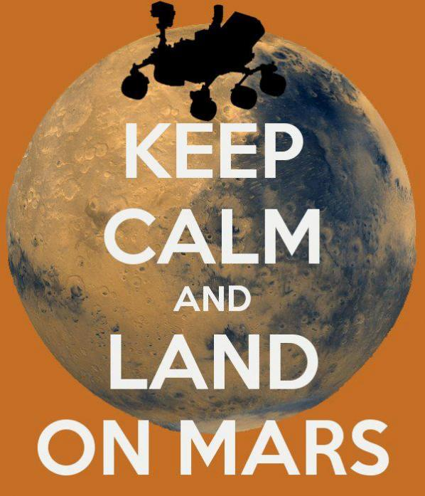 mars rover quote - photo #4