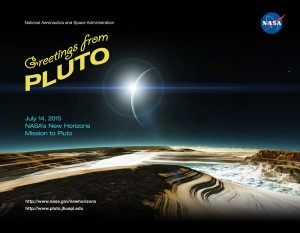 Pluto_backdrop_Postcard small
